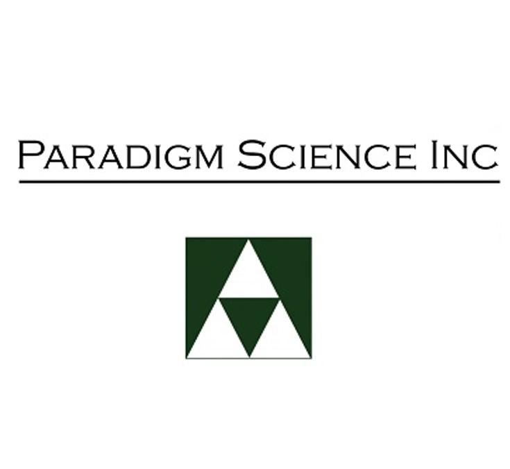 Paradigm Science