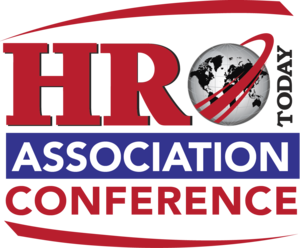 2019 HRO Today Association Conference