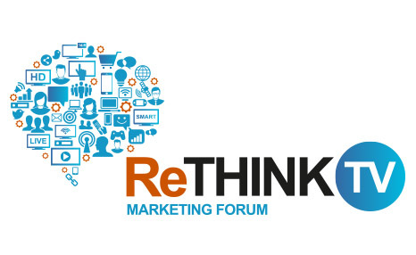 ReTHINK TV Marketing Forum