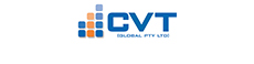 CVT (Global) Pty Ltd