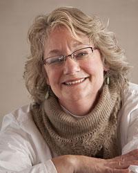 Ann Budd, Knitter's Handy Book