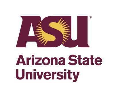 ASU Thunderbird School of Global Management