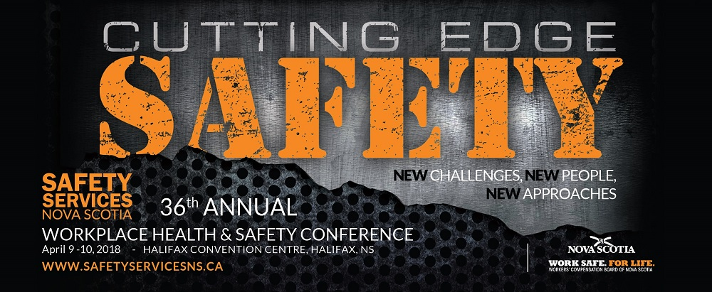 2018 Workplace Health & Safety Conference
