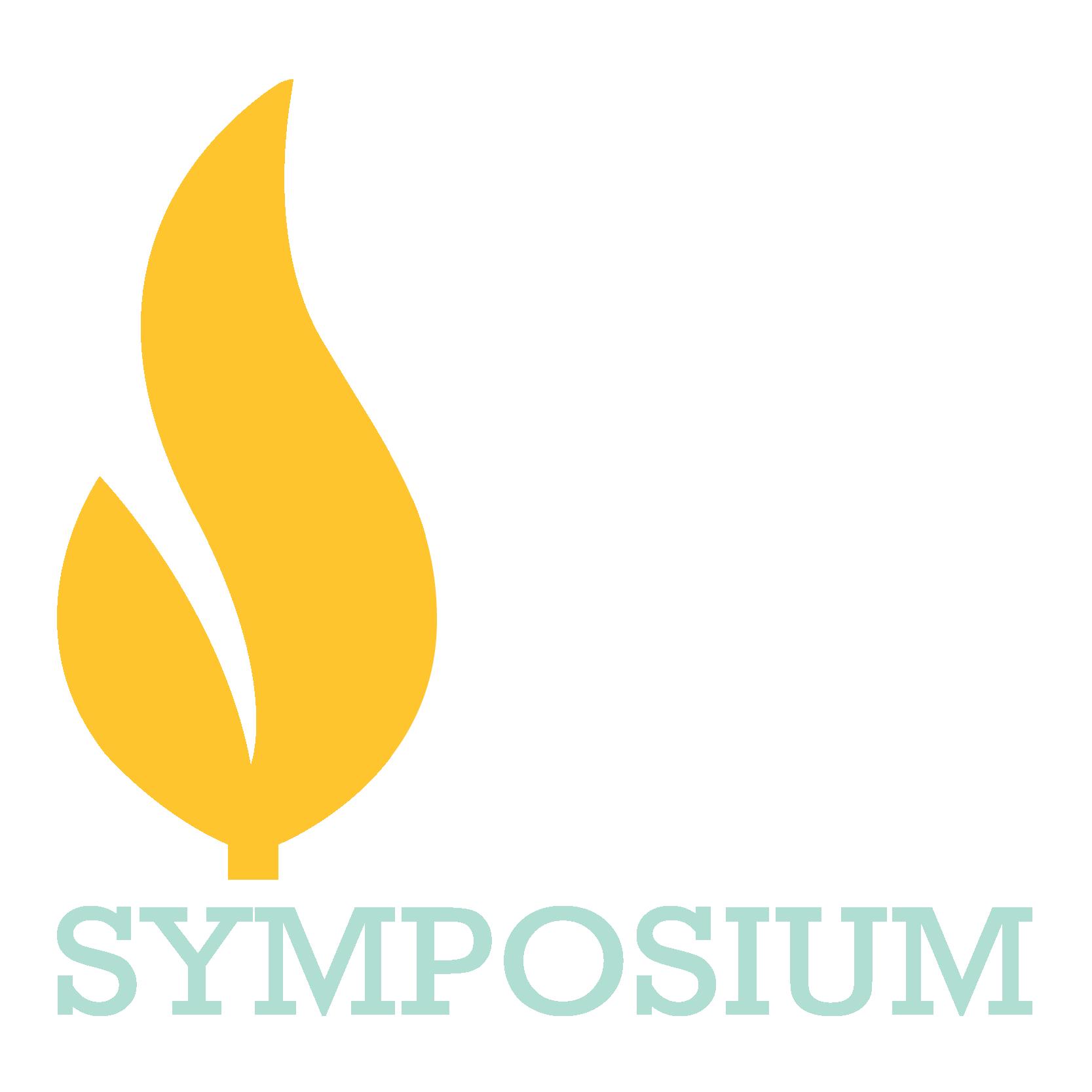 PHPN Symposium logo