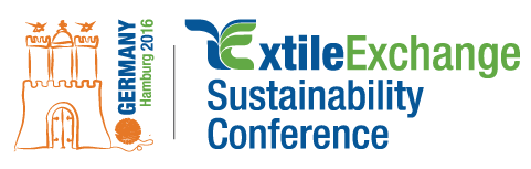 2016 Textile Sustainability Conference