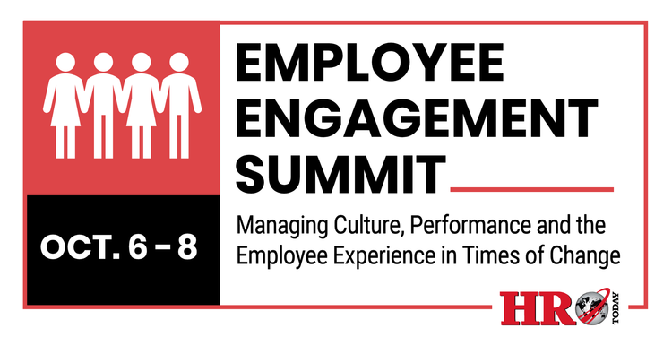 2020 Engagement, Retention & Rewards Summit