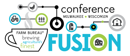 2019 Farm Bureau FUSION Conference