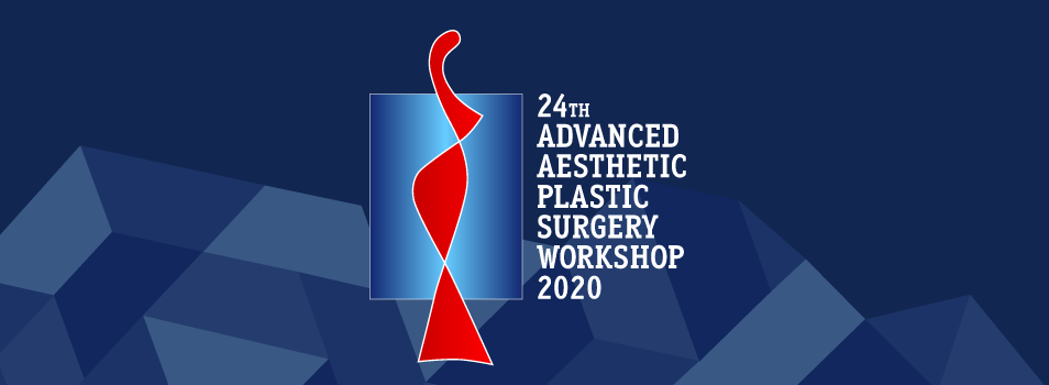 24th AAPSW 2020