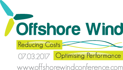 The Offshore Wind Conference - Reducing Costs, Optimising Performance