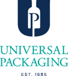Universal Packaging