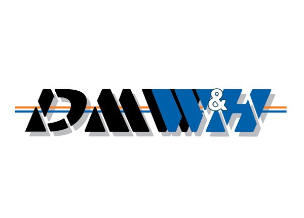 DMW&H