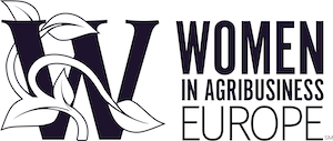 Women in Agribusiness Summit Europe 2020