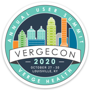 2020 VergeCon