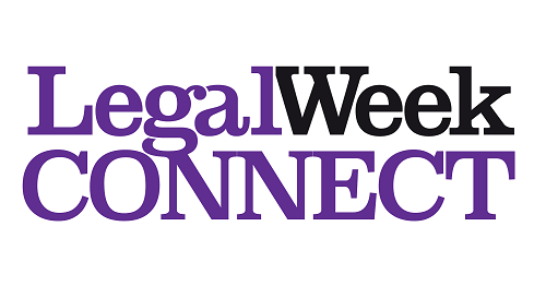 2018 LegalWeek CONNECT: Collaboration, Diversity and Talent