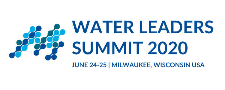 Water Leaders Summit 2020