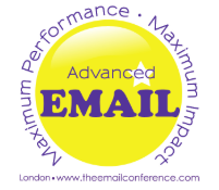 The Advanced Email Conference