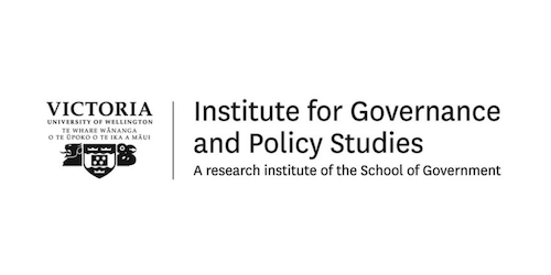 Institute for Governance and Policy Studies