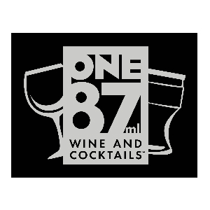 One87