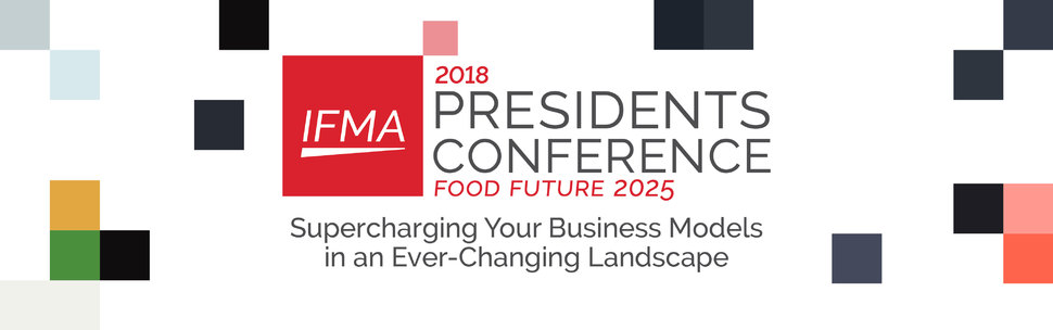 2018 Presidents Conference
