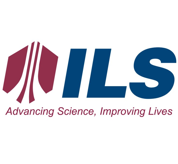 Integrated Laboratory Systems