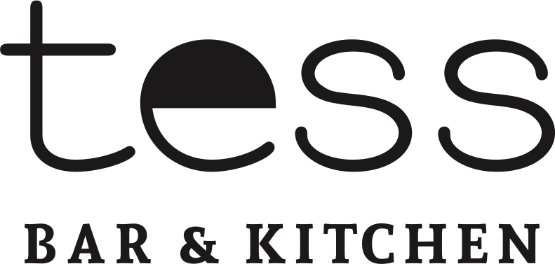 Tess Bar & Kitchen