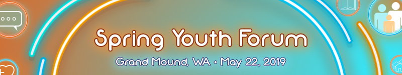 Spring Youth Forum