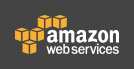 Compute Evolved | AWS Loft Architecture Week | New York