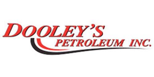Dooley's Petroleum Inc.