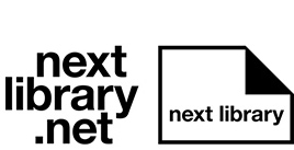 Next Library Festival 2017