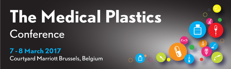 The Medical Plastics Conference