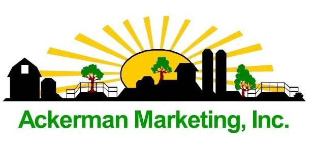 Ackerman Marketing, Inc.