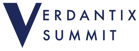 Verdantix Summit 2018: Delivering Business Value With Innovative HSE Technologies