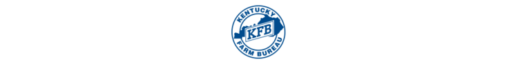 2019 Kentucky Farm Bureau Annual Meeting