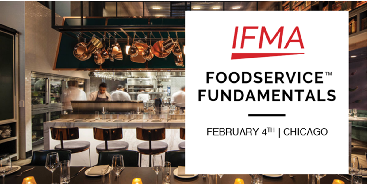 2020 February Foodservice Fundamentals