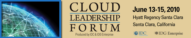 Cloud Leadership