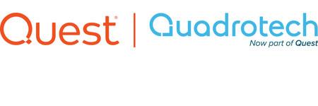 Quest - Quadrotech