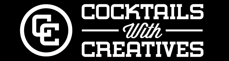 February: Cocktails with Creatives