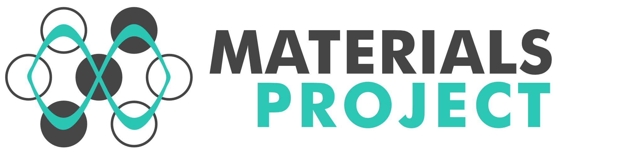 Materials Project Workshop 2019
