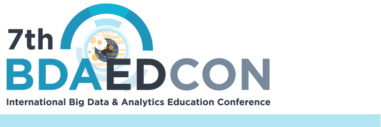 Big Data EdCon 2019