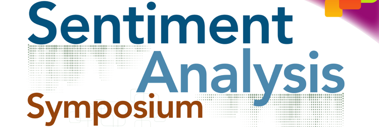Sentiment Analysis Symposium 2016
