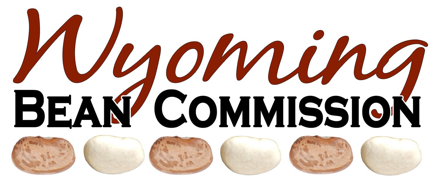 Wyoming Bean Commision