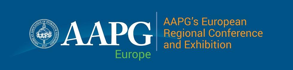 Permanecer Collar adecuado  AAPG ERC Barcelona 2014