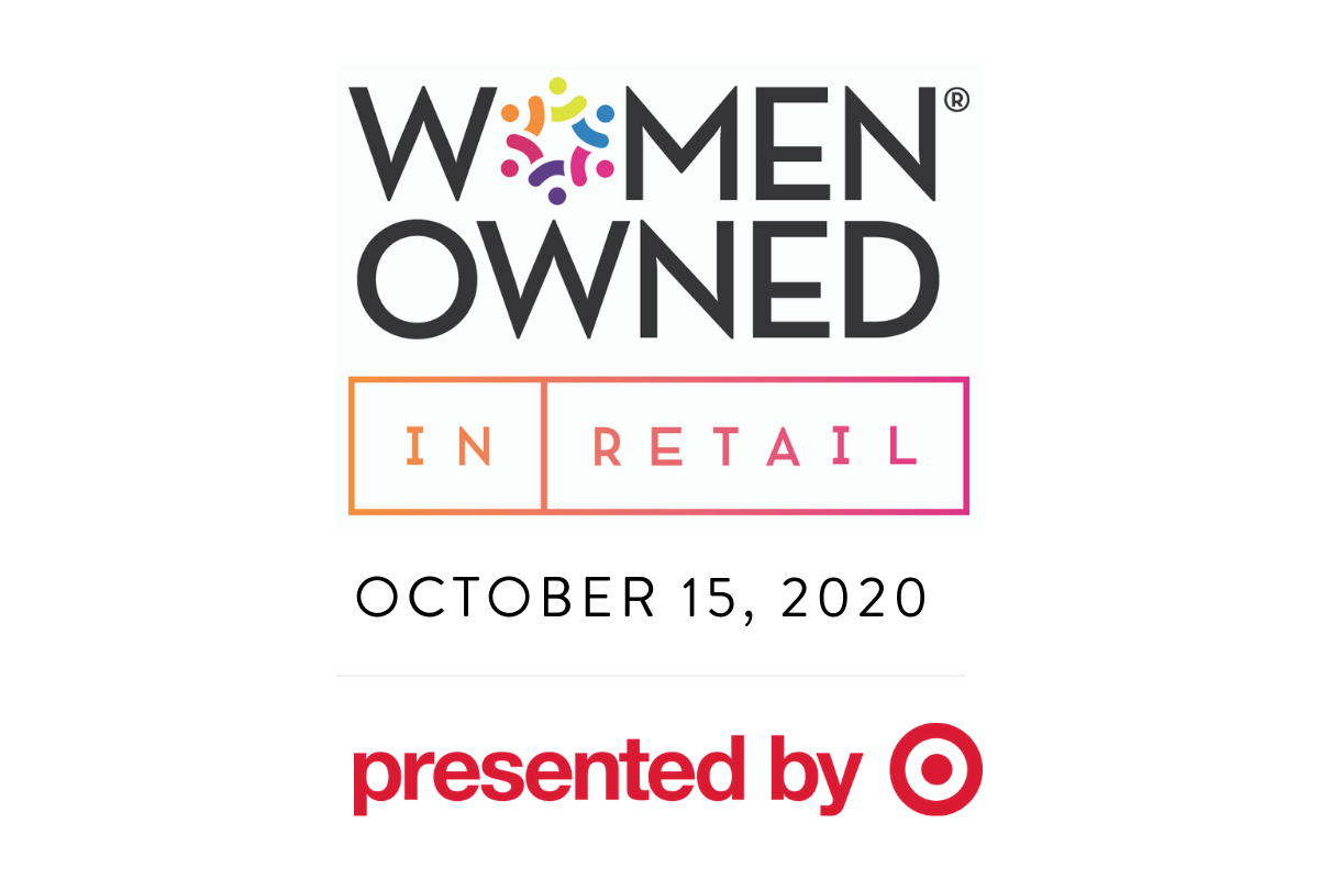 Women-Owned in Retail