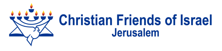 Christian Friends of Israel Conference 2017