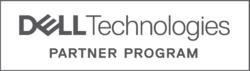 Dell Technologies Partner Program