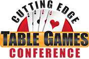 2018 Table Games Conference