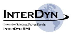 InterDyn BMI