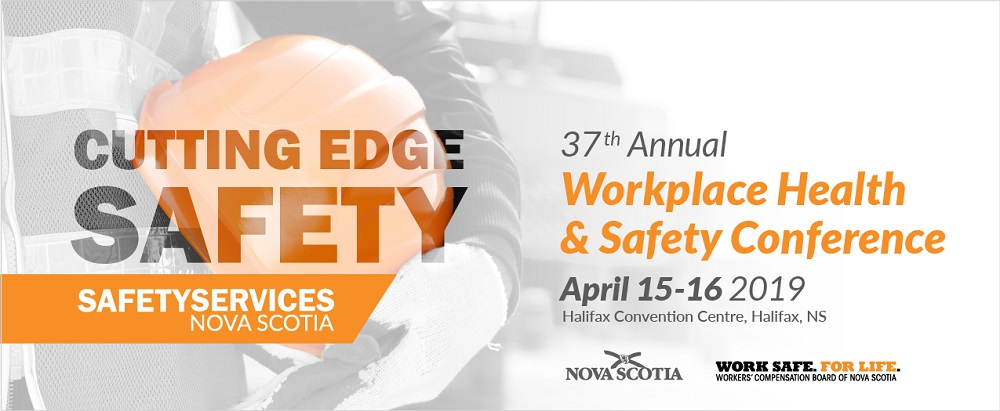 2019 Workplace Health & Safety Conference