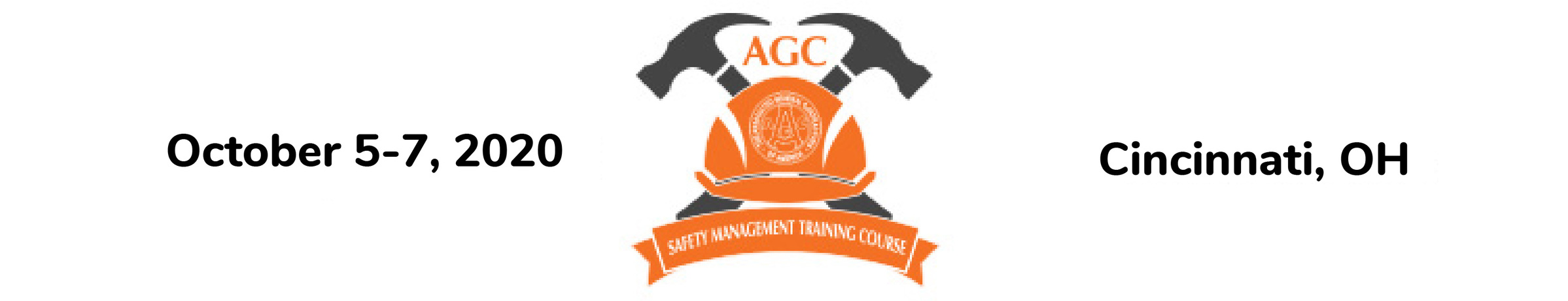 Safety Management Training Course SMTC