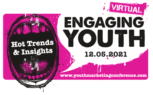 The Virtual Engaging Youth Conference